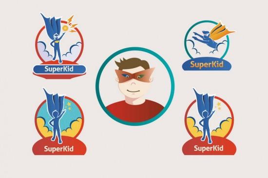 SuperKid-1