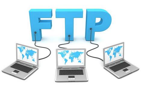 ftp_clients
