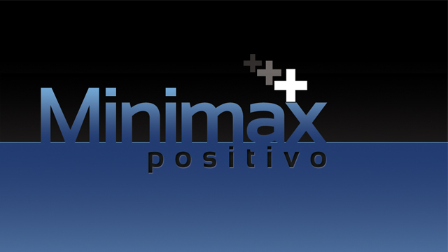 minimaxpositivo