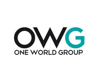 OWG Logo & Visual Identity