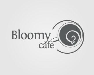 Bloomy Café