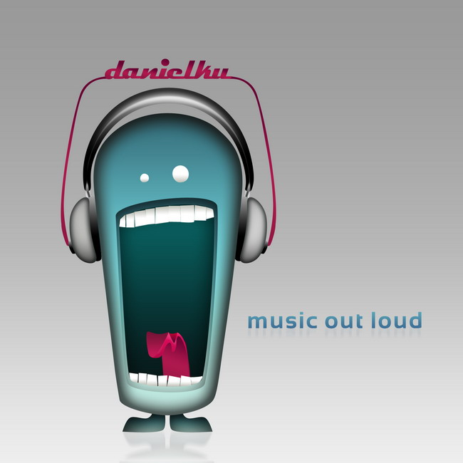Music Out Loud