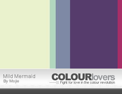 COLOURlovers.com-Mild_Mermaid