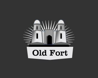Old-Fort-white