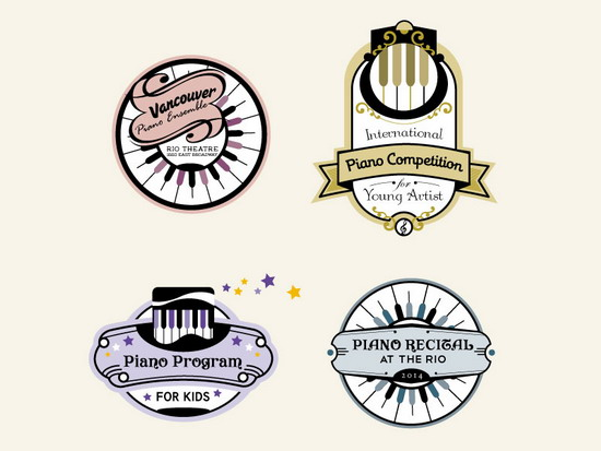 Piano-Badges-sm