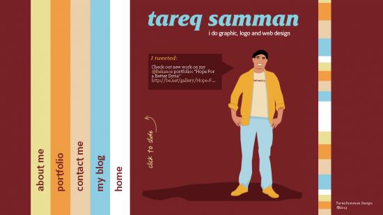 Tareq-Samman-Homepage-small