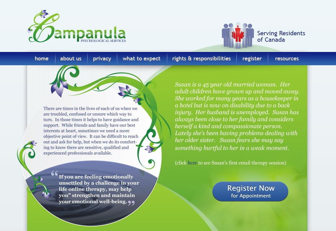 campanula-header