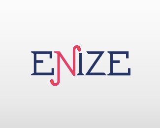 Enize
