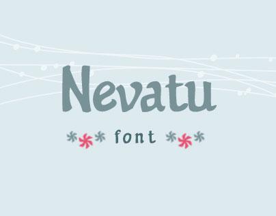 Nevatu thumbnail