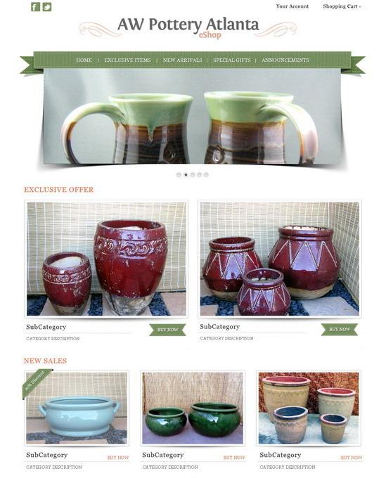 potteryeshopsm