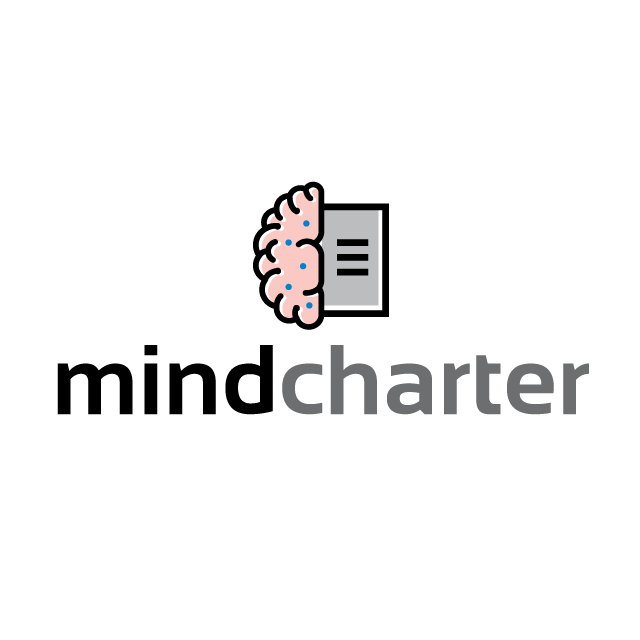 Main Charter Logo